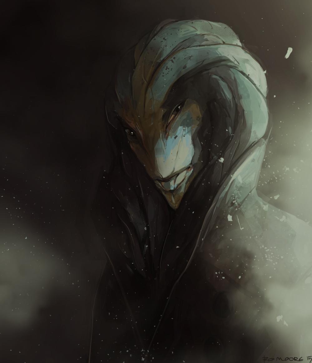 alien sven 3