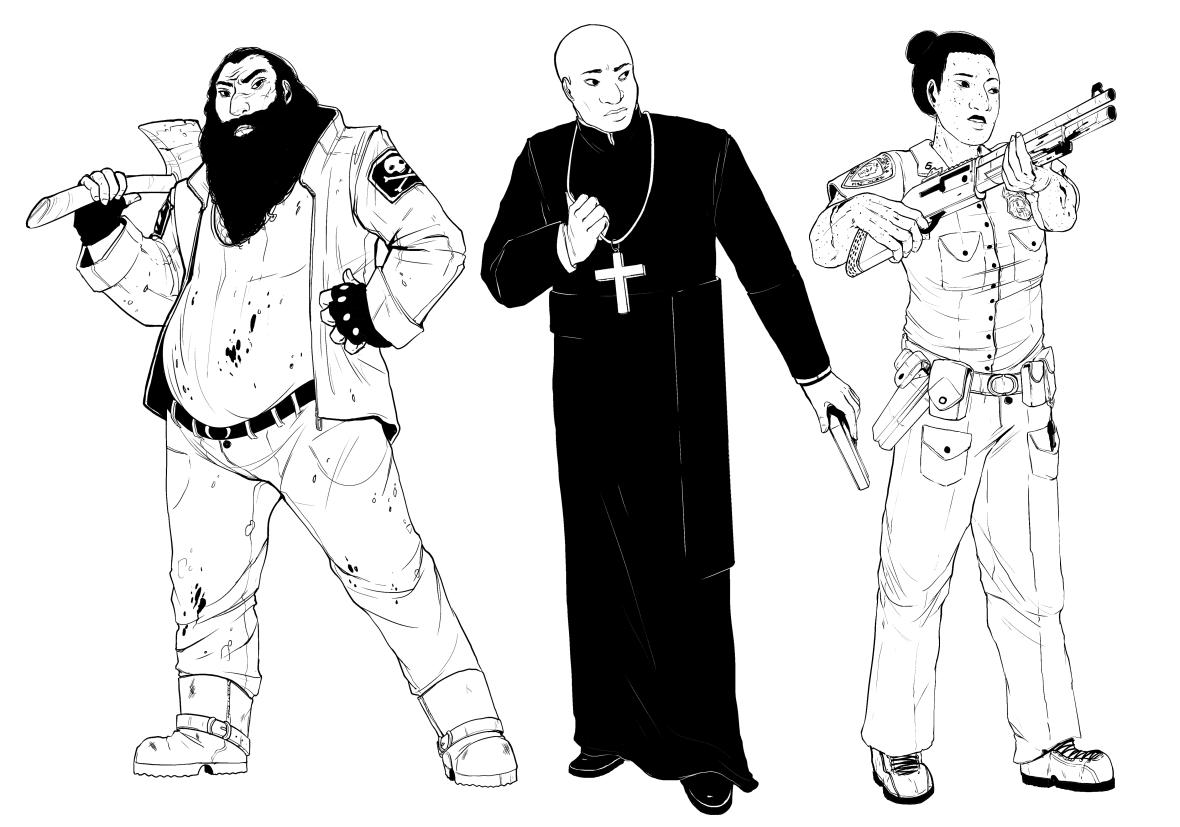 z_survivors1