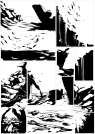 bw bg sketches2