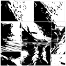 bw bg sketches4