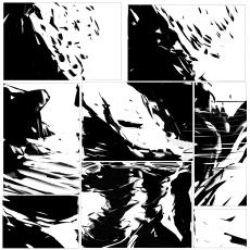 bw bg sketches4