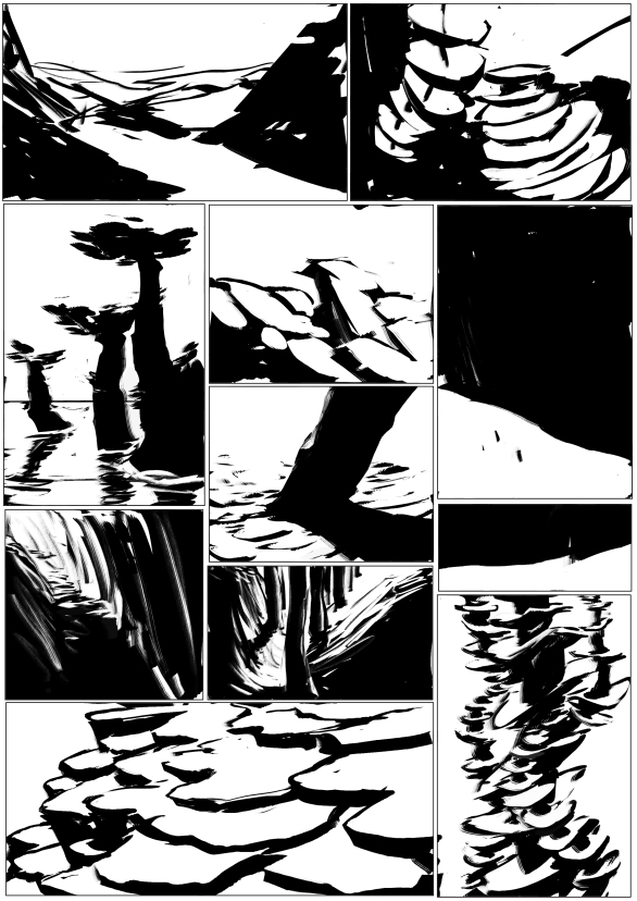 bw bg sketches5