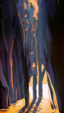 environment_jungle_02