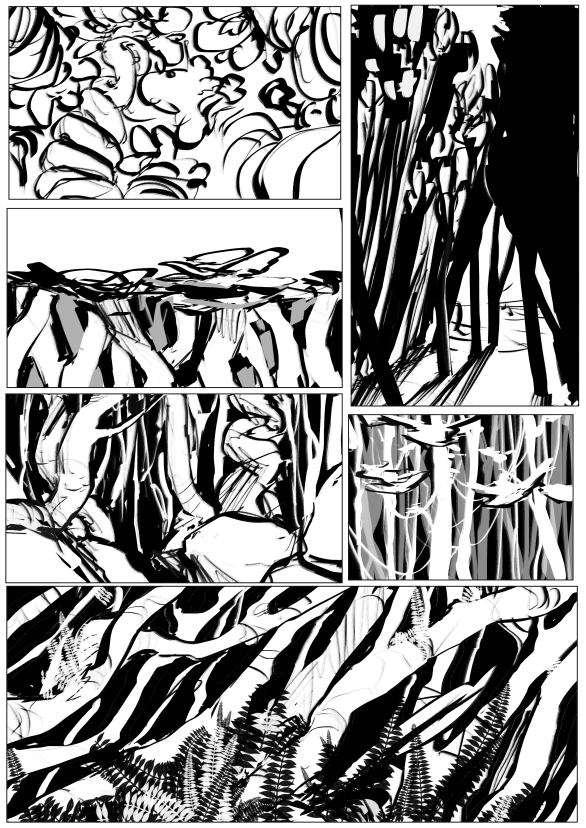 environment_jungle_sketches