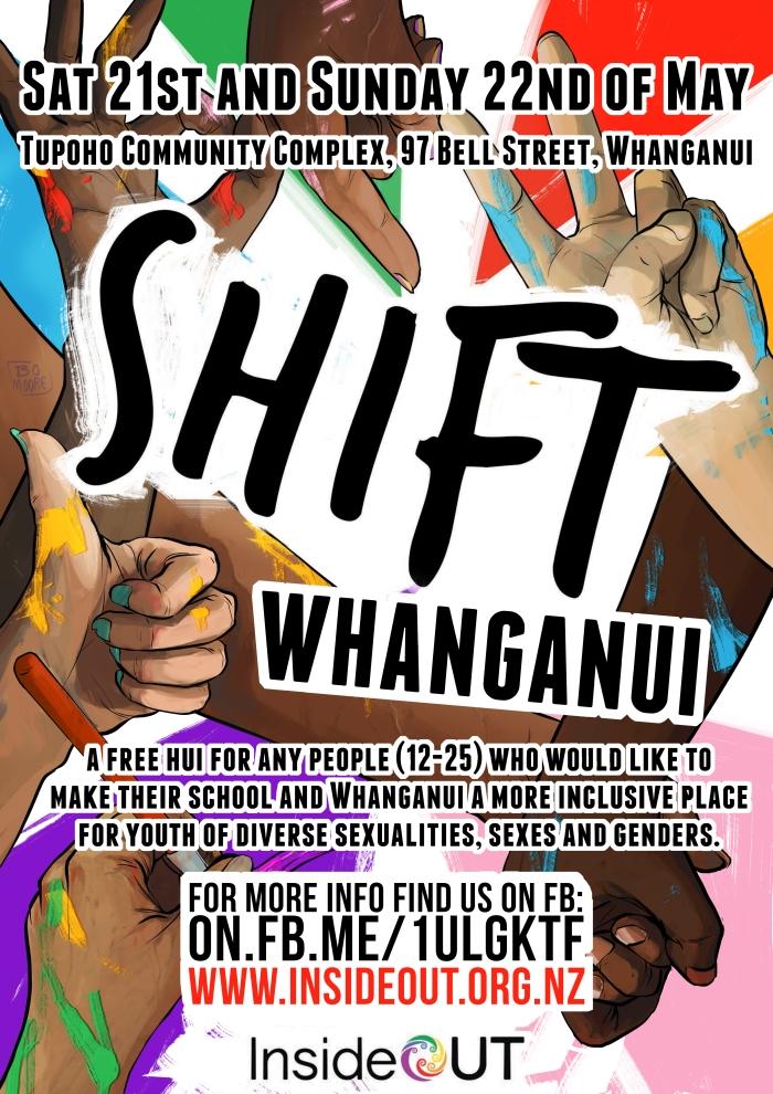 insideout_shift hui_whanganui