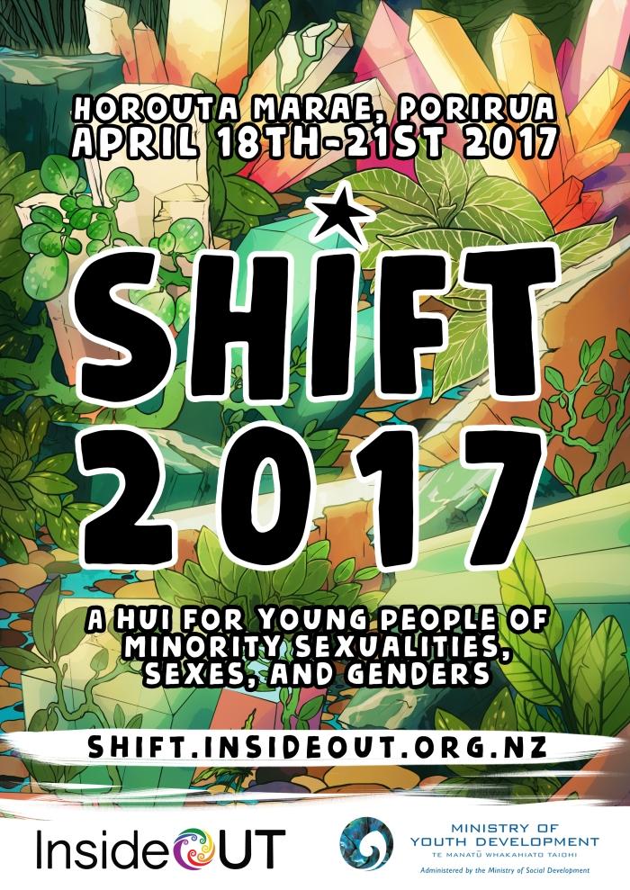shift hui 2017.jpg