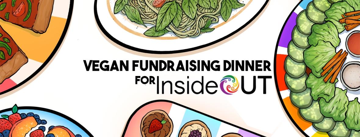 vegan-fundraiser-facebook