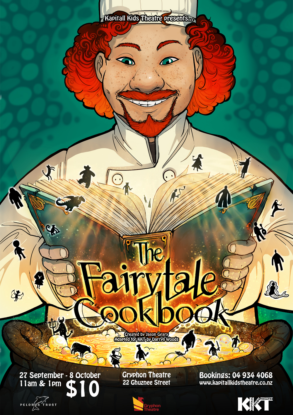 the-fairytale-cookbook2