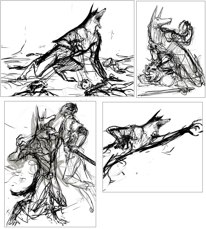 natharai concepts.jpg