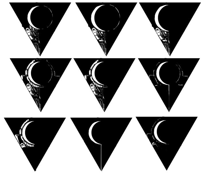 astronaut image logo designs_round2.jpg