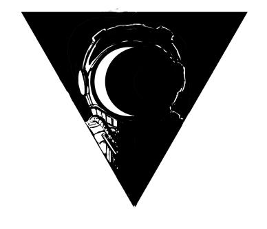 astronaut_1