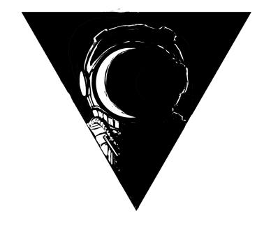 astronaut_5