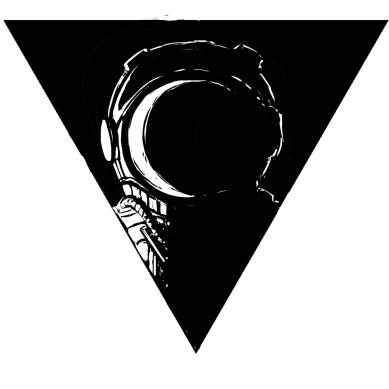 astronaut_6