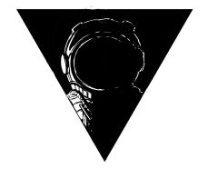 astronaut_7