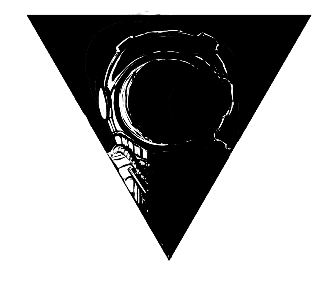 astronaut_8