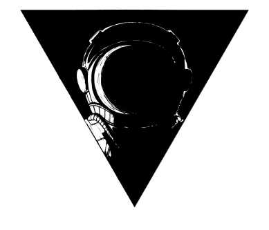 astronaut_final