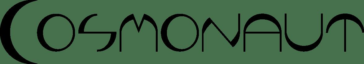 logo_round2