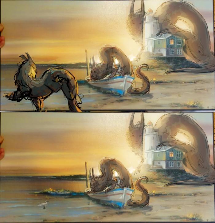 institute of refuge in art painting3.jpg