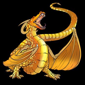 dragon_gold