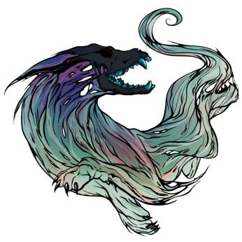 inugami_ghost3