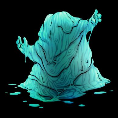 slime_water