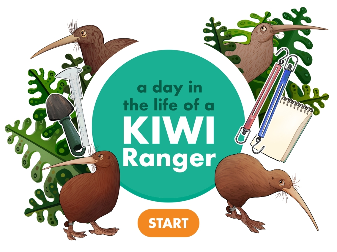 Kiwi_2018-08-22_15-06-01