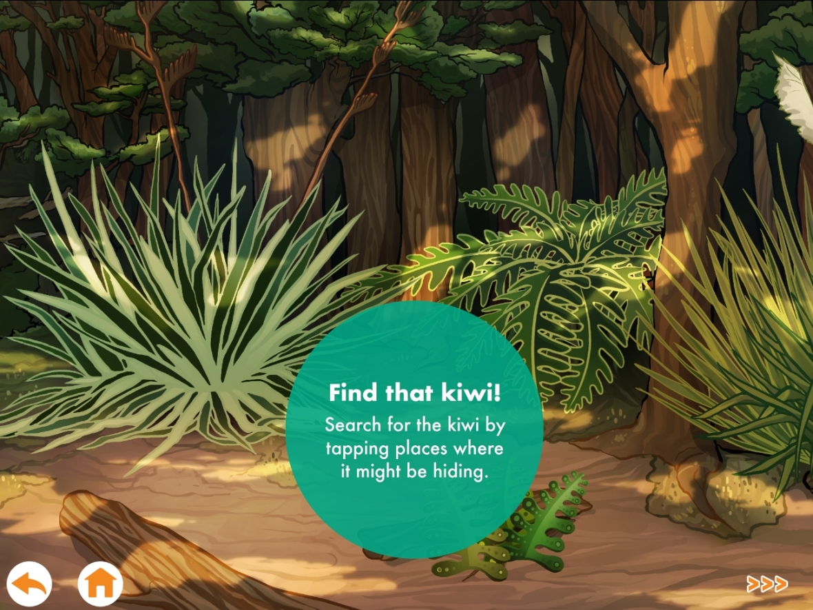 Kiwi_2018-08-22_15-09-42
